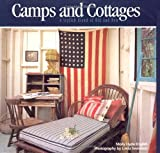 Camps and Cottages, Molly Hyde English, 1586850563