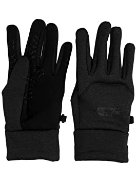 59dfbba76c5a0f The North Face Etip Gants Homme  Amazon.fr  Sports et Loisirs