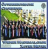 %25D6sterreichische Chormusik %28Austria