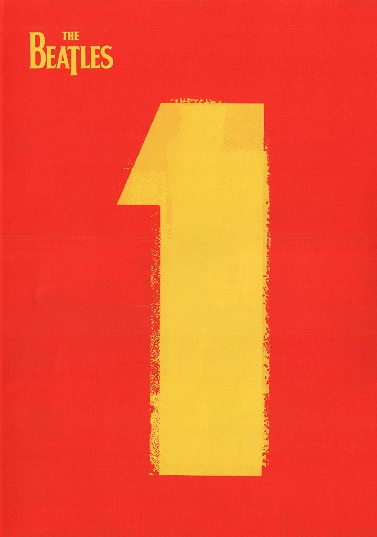 The Beatles 1 [DVD]: Amazon.es: Beatles: Cine y Series TV
