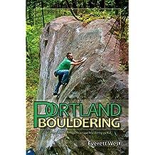 Portland Bouldering