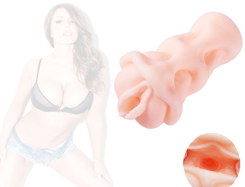 ethiopian sxy vagina