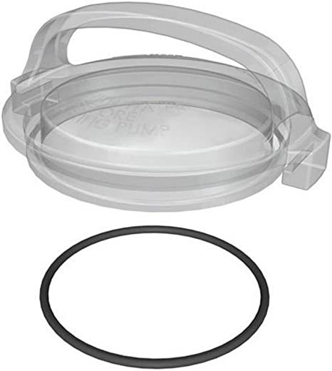 Hayward SPX1500D2A Strainer Cover