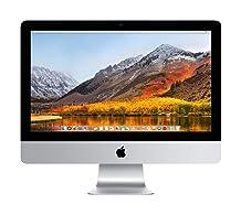 Apple iMac – Il più prestigioso