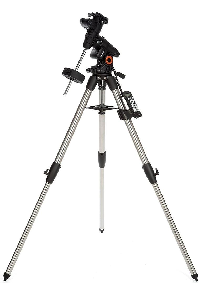差別的ちなみにヒギンズSVBONY SV25天体望遠鏡 口径60mm 焦点距離420mm 屈折式 初学者 子供用 1.25