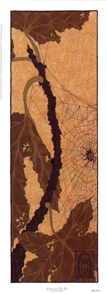 【日本未発売】 71261 – 親 7 ベージュ x 19 Art Print Art ベージュ Print P71261 7 x 19 Art Print B00OM5N6WS, 神戸牛 旭屋:19eab1d6 --- umniysvet.ru