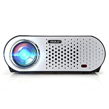 ragada video songs 720p projector
