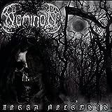 Terra Necrosis