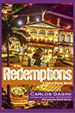 img - for Redemptions: A Costa Rican Novel book / textbook / text book