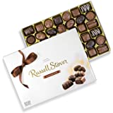 Russell Stover Assorted Chocolates, 48 oz. Box
