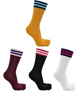 Mens Athletic Low Cut Ankle Sock Valentines Couple Whales Love Short Fit Sock