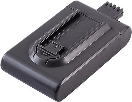 処分 ダイソン バッテリー 無料で回収してくれる?分解すると無料になる?知らないと損する掃除機の捨て方 @DIME アットダイム