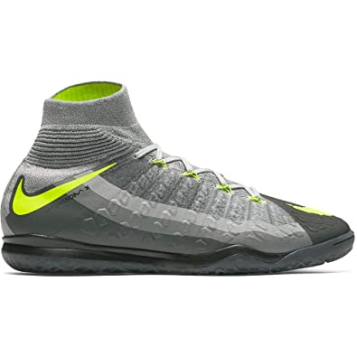 the latest 68065 1278b Image Unavailable. Image not available for. Color  Nike Men s Hypervenomx  Proximo II DF TF ...