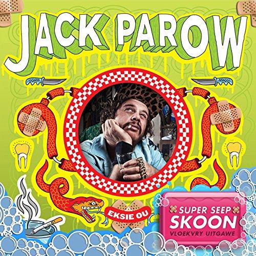 jack parrow eksie ou mp3