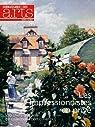 Connaissance des Art - HS, n°610 par Connaissance des arts