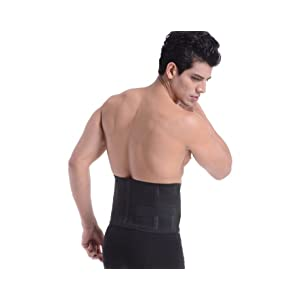Gaduge - Lower Back Brace