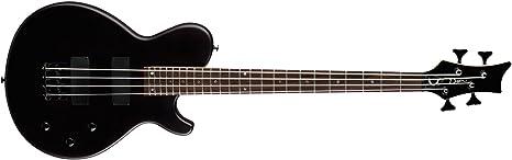 Dean Evo XM Electric Bass Guitar