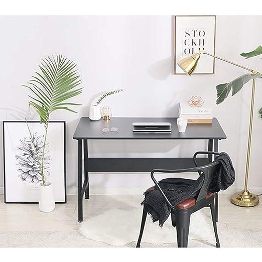 GSC-office Mesa de Oficina Escritorio de la computadora de ...