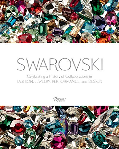 swarovski-celebrating-a-history-of-collaborations-in-fashion-jewelry-performance-and-design
