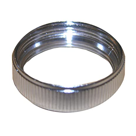 LASCO 09-1607 Female To Female Faucet Adapter - Faucet Aerators And ...