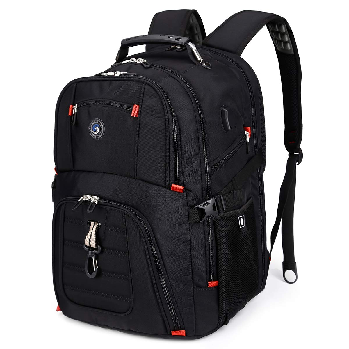 Zero waste essentials, zero waste travel kit, sustainable travel kit, Eco-friendly travel kit
