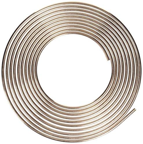 Price comparison product image NiCopp CNC-425 Nickel Copper Coil