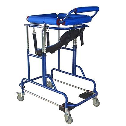 Rehabilitación de Adultos Walker - Prevención de Caídas, Walker ...