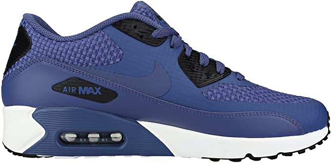 Nike Air Max 90 Ultra 2.0 Se – BleuBleu RecallNoir