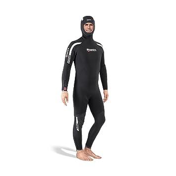 Mares Monosuit 2nd Shell - Traje de Buceo para Hombre 0fece3fdeb9