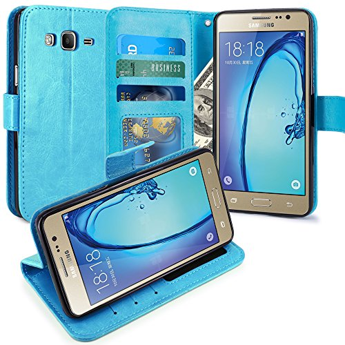 Galaxy LK Leather Protective Samsung
