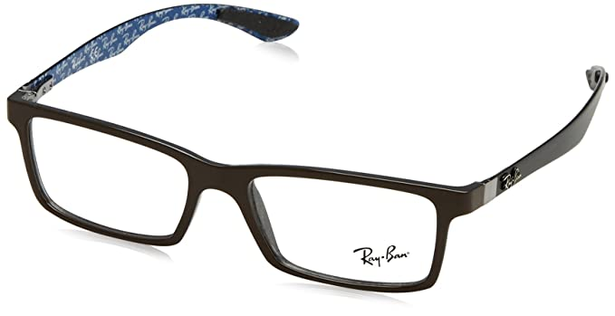 010bb7706a Rayban 8901  Rayban  Amazon.co.uk  Clothing