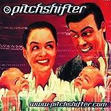Www.Pitchschifter.Com