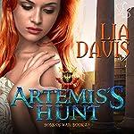 Artemis's Hunt : Sons of War | Lia Davis