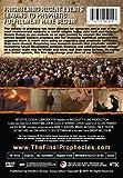 Buy The Final Prophecies