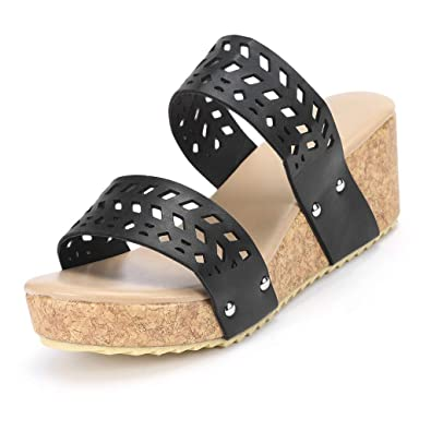 ce415b01b Fancy Sandals All Sandals Women's Sandal Styles White Strappy Flat Sandals  Womens Strappy Shoes Strappy Summer