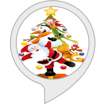 Box of Happiness : Christmas sounds