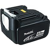 Makita 196388-5 - Batería 14,4V Litio-ion BL1440