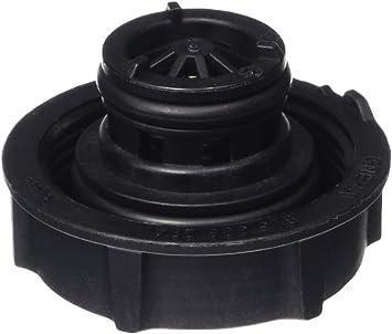 Motorcraft RS531 Radiator Cap