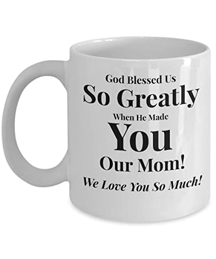 Christian Gifts For Women Mom And Grandma