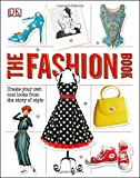 The Fashion Book - Best Reviews Guide