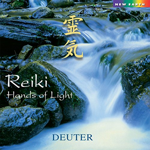 reiki-hands-of-light