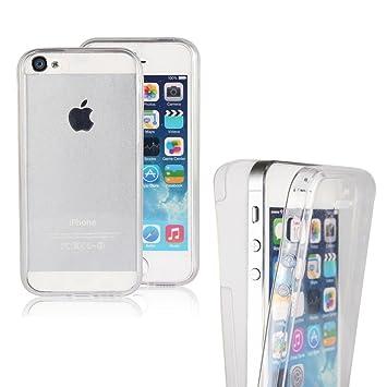 coque iphone 4 s 360