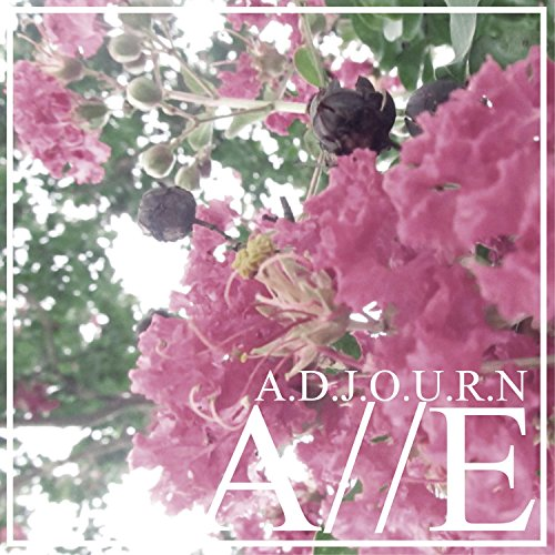 adjourn by amor exitium on amazon music amazon com