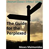 Guide for the Perplexed - Enhanced Version