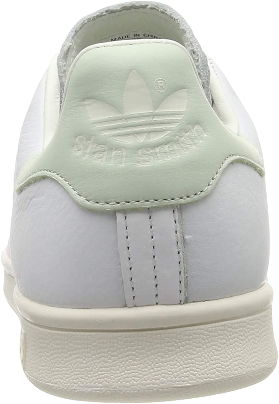Adidas V24166 Concord Round W Wht//POWBLU Zapatillas de Estar por casa para Hombre