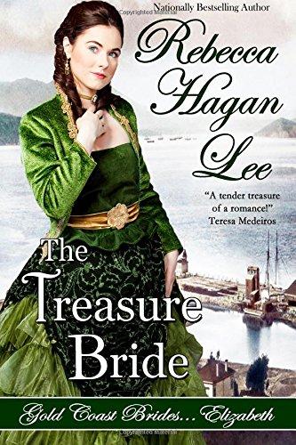 Download The Treasure Bride (Gold Coast Brides) (Volume 1) PDF