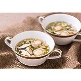青森さんのやさしいスープ15個入(洋風10個・和風5個)【送料込】 青森