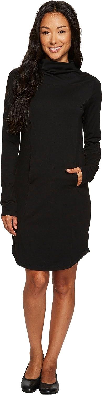 Image of Dresses FIG Waa Dress