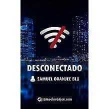 Desconectado (Portuguese Edition) Jun 29, 2015