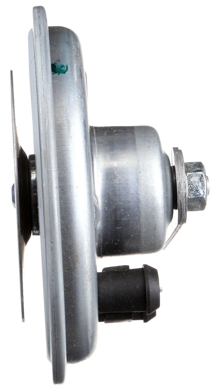Bosch 0 986 320 301 Horn